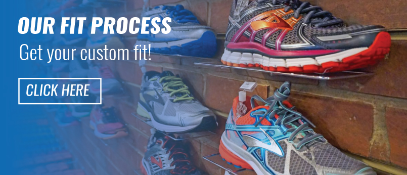 1st Place Sports | Your Running Headquarters