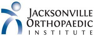 Jacksonville Orthopedic Institute